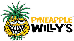 Pineapple Willy's Restaurant